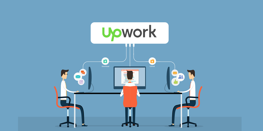 How to Keep Yourself Safe When Hiring Web Design Agency or Freelancer On Upwork