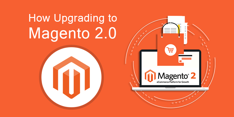 Here's how upgrading to Magento 2.0 will fuel your growth
